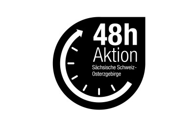 48h-Aktion im Radio!